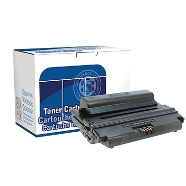 DATAPRODUCTS® Reman Black Toner Cartridge, Samsung ML-D3470, High Yield (DPCML3470)