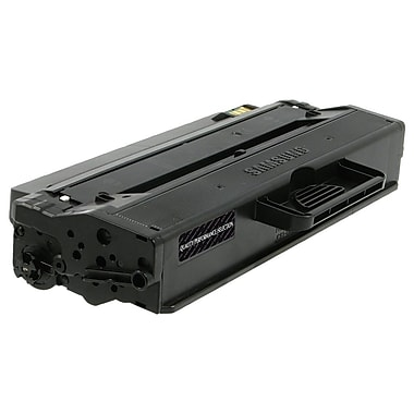 DATAPRODUCTS® Reman Black Toner Cartridge, Samsugn MLT-D103, High Yield (DPCMLT103)