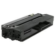 DATAPRODUCTS® Reman Black Toner Cartridge, Samsugn MLT-D103, High Yield (DPCMLT103)