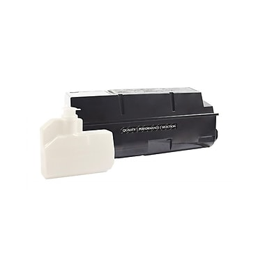 DATAPRODUCTS® Reman Black Toner Cartridge, Kyocera TK-362 (DPCTK362)