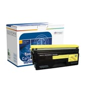DATAPRODUCTS® Reman  Black Toner Cartridge, Brother TN-530 (DPCTN530)