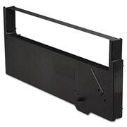 TallyGenicom® 082285 Printer Ribbon, OEM, Nylon, Black, 4/Box (082285)