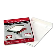 Survivor® Catalog Mailers Made with Tyvek®, White, 10 x 1350/Box (R1582)
