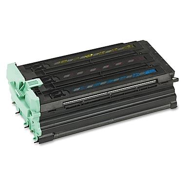 Ricoh® 402525 Drum Unit, Tri-Color
