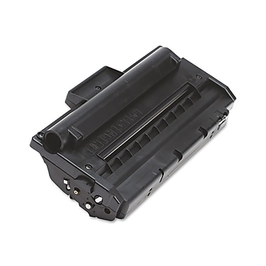 Ricoh® 412672 Toner, 3500 Page-Yield, Black