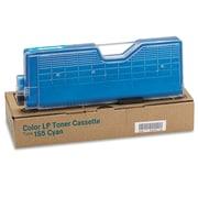 Ricoh® 420126 Toner, 2500 Page-Yield, Cyan
