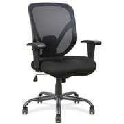 OfficeSource Becker Series Mesh Task Chair