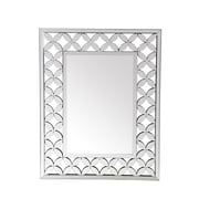 Privilege Wall Mirror
