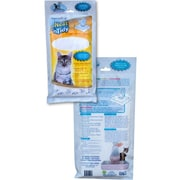 Imperial Cat Neat 'n Tidy Litter Sifting Liners (28 Pack)