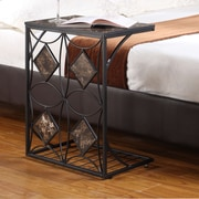 InRoom Designs End Table