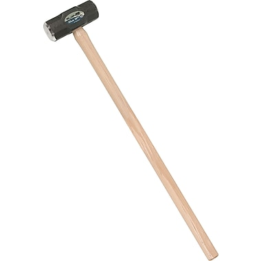 Garant Double-Face Sledge Hammers with 36
