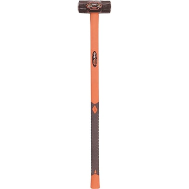 Garant Double-Face Sledge Hammer with 36