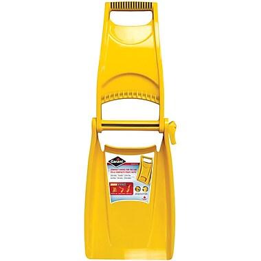 Garant Alpine™ Emergency Car Shovel, Ergonomic, 10.6