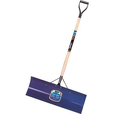 Garant Yukon™ Snow Shovel, D-Grip, 30