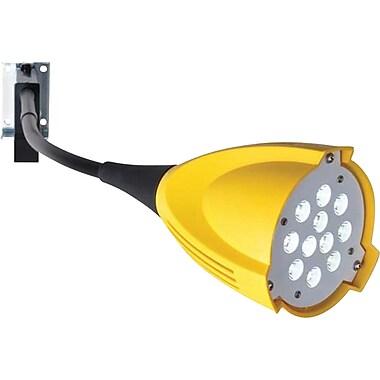 Lind Equipment LED Dock Lights