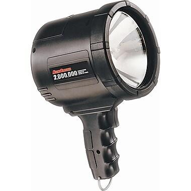 Lind Equipment 2,000,000 Candlepower Spotlights, Cordless
