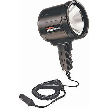 Lind Equipment 2,000,000 Candlepower Spotlights
