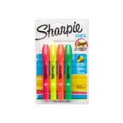 Sharpie® Gel Highlighters