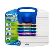 Expo® Kids Learning Board Kit