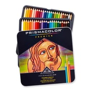 Prismacolor® Premier Colored Pencils, 48/pk (3598T)