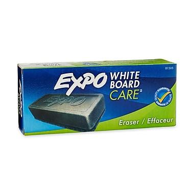 Expo® Dry-Erase Eraser