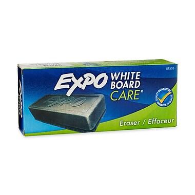 Expo® Dry-Erase Erasers (81505)