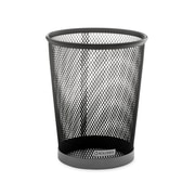 Rolodex® Two Tone Wire Mesh Jumbo Pencil Cup
