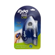 Expo® Precision-Point Eraser