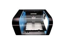 Robox® RBX1 Dual Nozzle 3D Printer