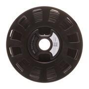 Robox® SmartReel ABS Filament, Black