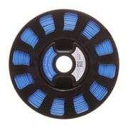 Robox® SmartReel ABS 3D Printer Filament, 240m, Cornflower Blue (RBX-ABS-BL824)