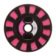 Robox® SmartReel ABS Filament, Hot Pink
