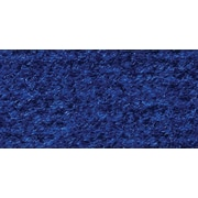 DORSETT Bay Shore Premium Royal Blue Outdoor Area Rug; 10' x 6'