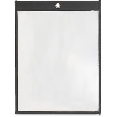 VLB Marketing Hang-up Sheet Holders