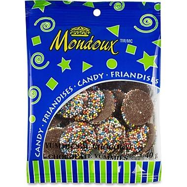Mondoux Chocolate Yummies Candy