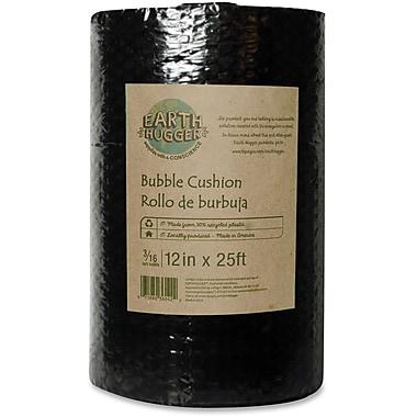 Conros – Papier d'emballage à bulles de qualité supérieure, 12 po x 25 pi