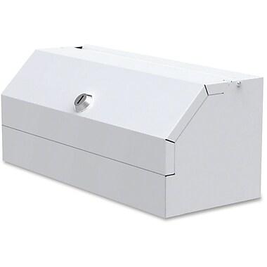 Maped - Petite boîte de fournitures médicales USA