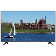 "LG LF5600 32"" 1080p Full HD LED-LCD TV, Black"