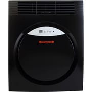 Honeywell 8,000BTU Portable Air Conditioner with Remote Control, Black (MF08CESBB)