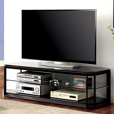 Hokku Designs Russell TV Stand
