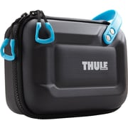 Thule® Legend GoPro® TLGC-101 Camera Case