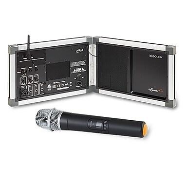 SMK-Link Electronics GoSpeak! Pro with Mic System