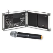 SMK Link GoSpeak Pro VP3520 Ultra portable Amplifier with Wireless Microphone