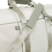 BMW Luggage 22'' Weekender Duffel