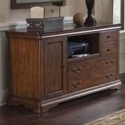 Liberty Furniture Brookview Credenza Desk