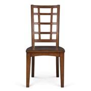Magnussen Riley Desk Chair