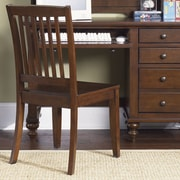 Liberty Furniture Abbott Ridge Student Office Chair