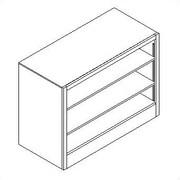 Shain Storage Cabinet