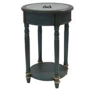 Crestview Hyannis End Table