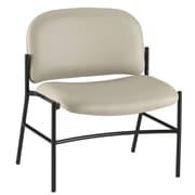 Intensa Bariatric Guest Chair